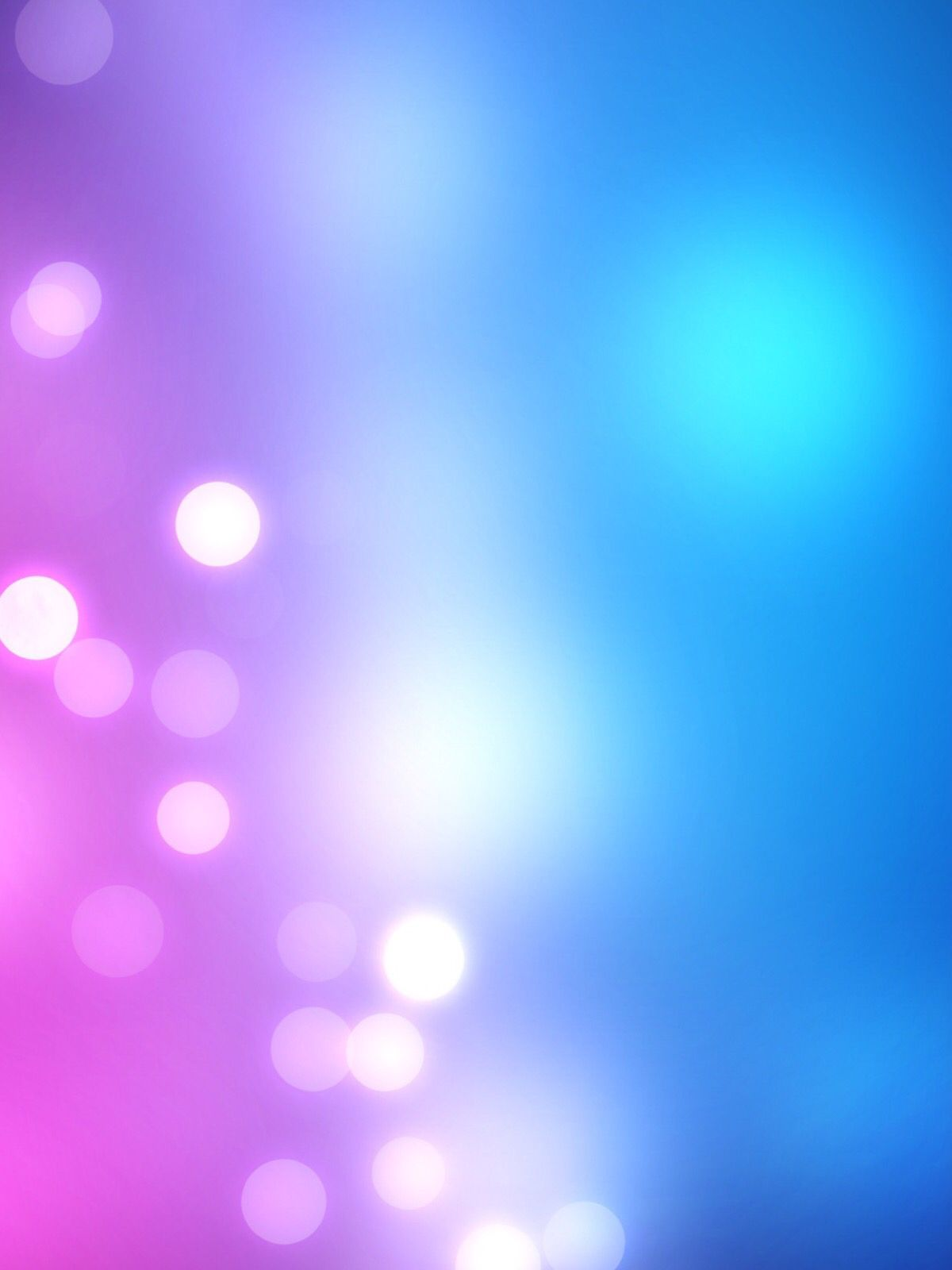 Purple and blue Wallpaper #wallpaper #marieghansen ...