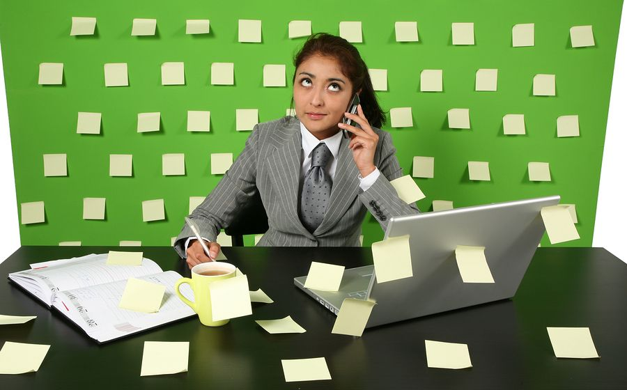 How To Boost Your Reputation As The Intern Reputation Management Online Reputation Management Online Reputation