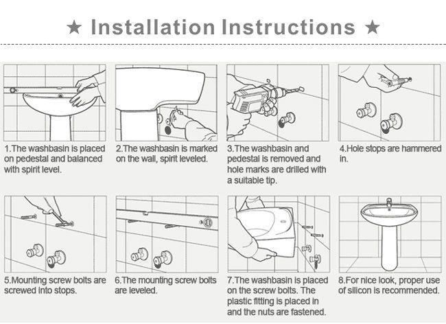 Ceramic wc adult p trap wall hung toilet item. Ceramic wc adult p trap wall hung toilet item   Bathroom
