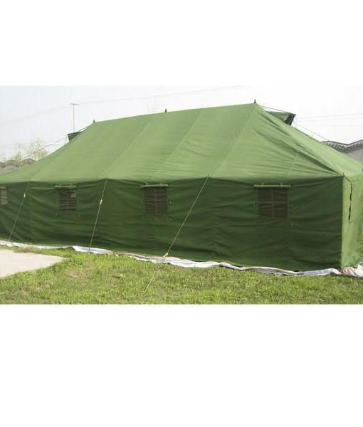 Swedish Army Large Canvas Tent 10 x 4.8 m - Olive  sc 1 st  Pinterest & Swedish Army Large Canvas Tent 10 x 4.8 m - Olive | Tents and ...
