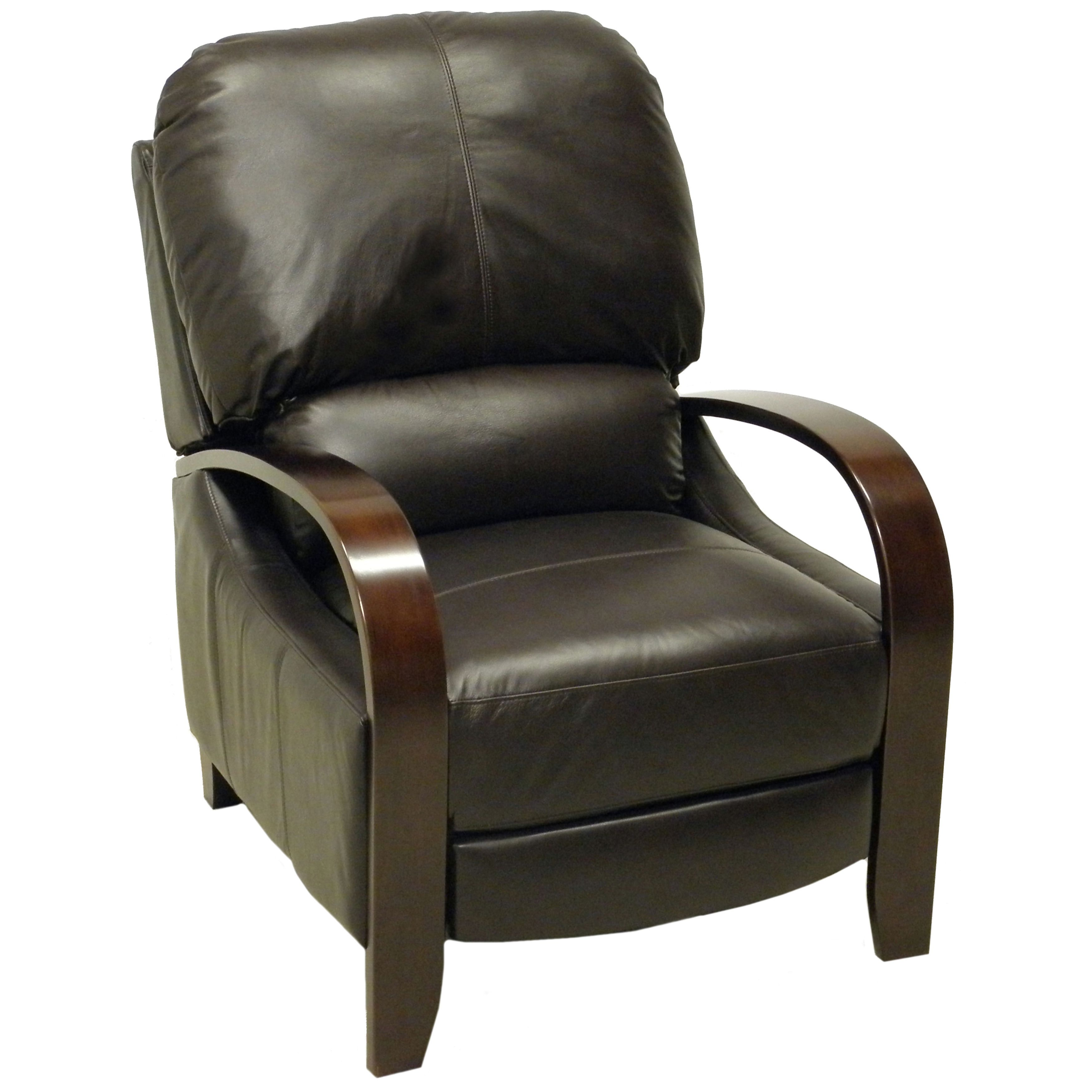cost best palliser buy blue small size chair leather full push on grey back recliners slim linen recliner sale of prices