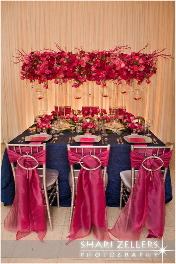 I LOVE!!!!! This. Lavender and Sliver/White Theme. Pink and Blue ...