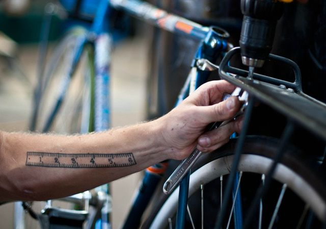 10 ciudades que debes visitar en bicicleta: El ciclismo urbano: una moda en aumento