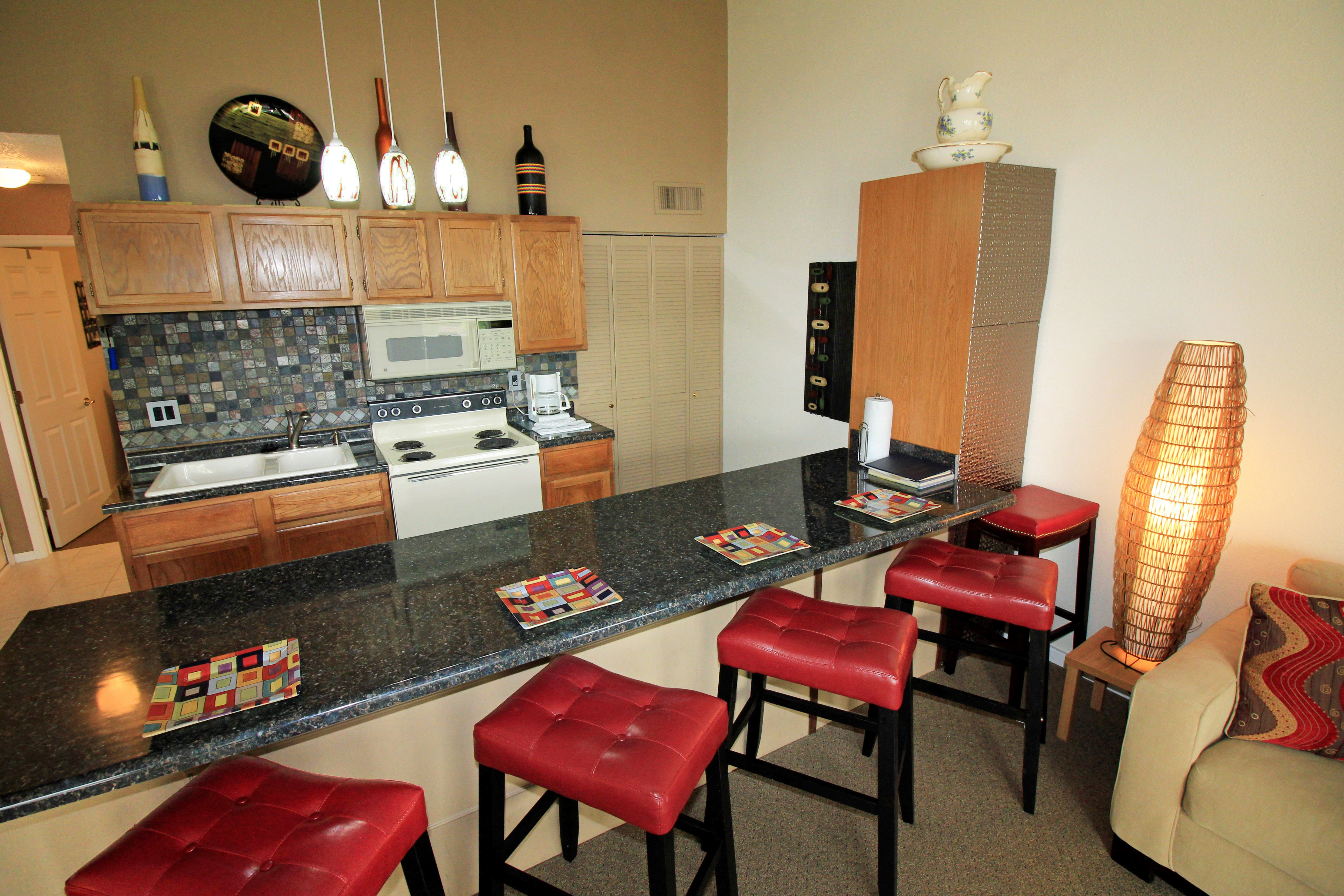 Cozy condo living rooms this southwood shores vacation rental is great in the winter curl