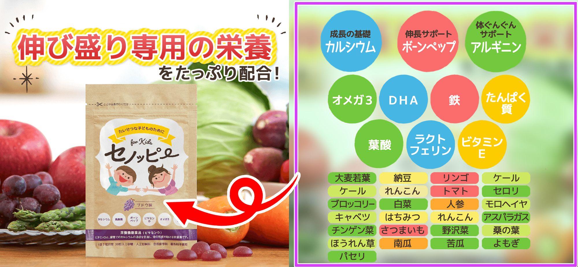 森三中大島さんも大絶賛 栄養たっぷり成長グミ を身長で悩む息子に試した結果スクスクと kagayaki girls オリーブの木 グミ 栄養