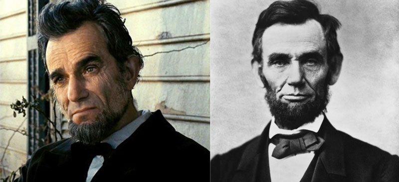 Herci vs. ikony, ako to filmári podľa vás zvládli s podobnosťou?