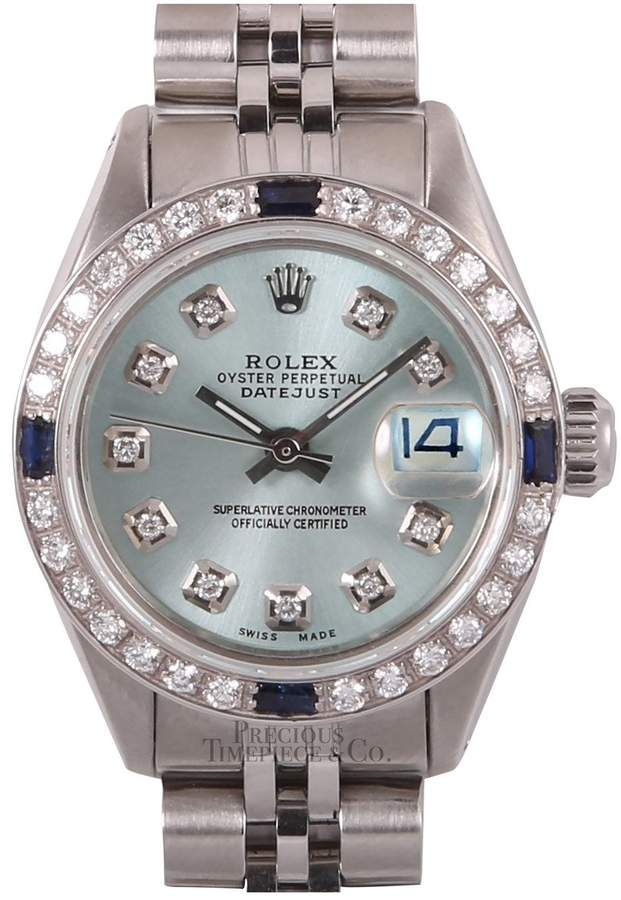 ROLEX Watches for Women - Buy or Sell your ROLEX Watches online !