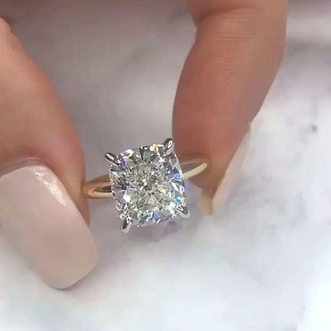 24+ Freddys certified diamonds fine jewelry ideas