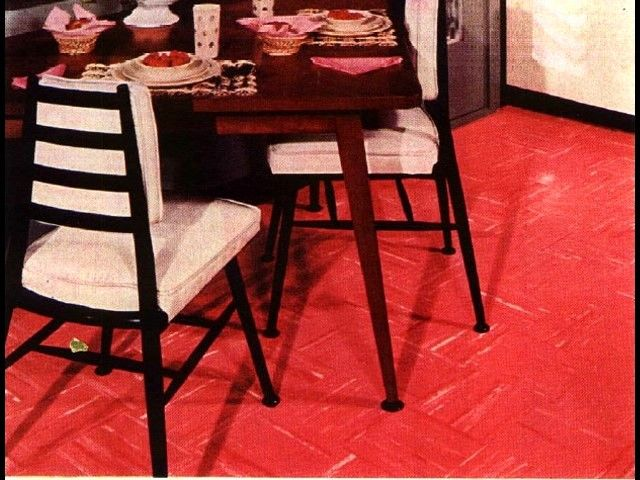 showroom style floor ceramic asphalt alibaba floors suppliers tiles at manufacturers com and