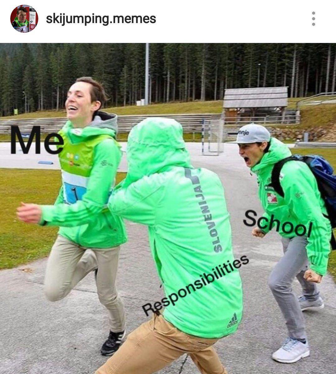 Too Damn High Meme Video