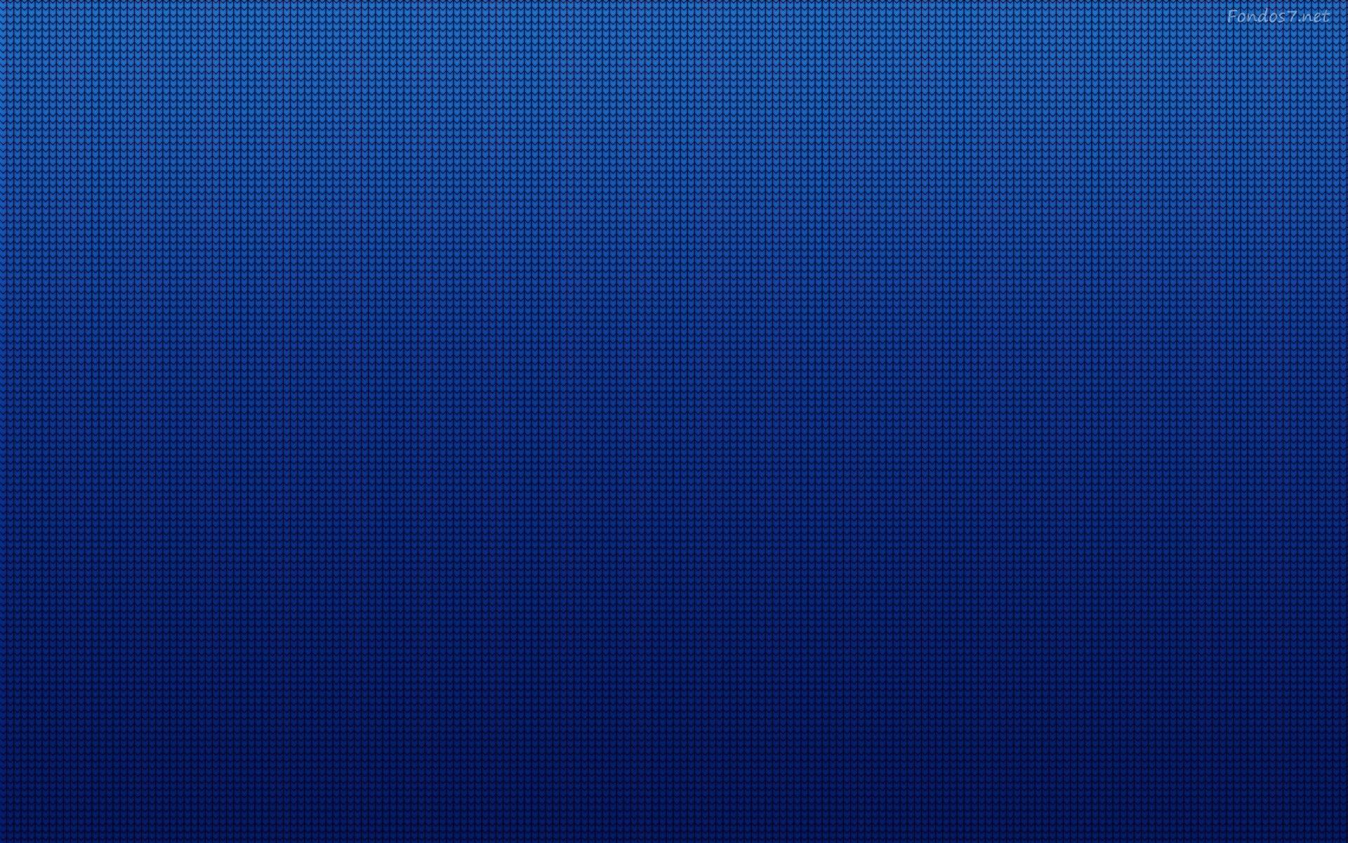 Texturas de puntos azules 1920 1200 texturas - Colores azules para paredes ...