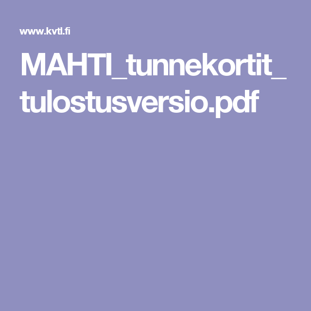 MAHTI_tunnekortit_tulostusversio.pdf