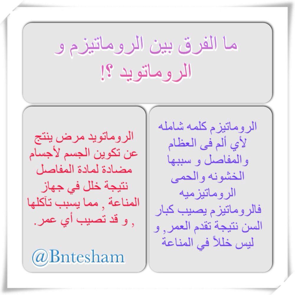 روماتيزم روماتويد امراض المفاصل سورية كويت خلل مناعي اجسام مضادة Syria Kuwait Q8 Roulanaji English Words Words Bullet Journal