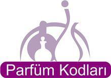 2018 Dp Parfüm Kodları Parfüm Kodları Ev Yapimi Parfüm David