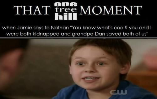 that oth moment dan saving nathan and jamie