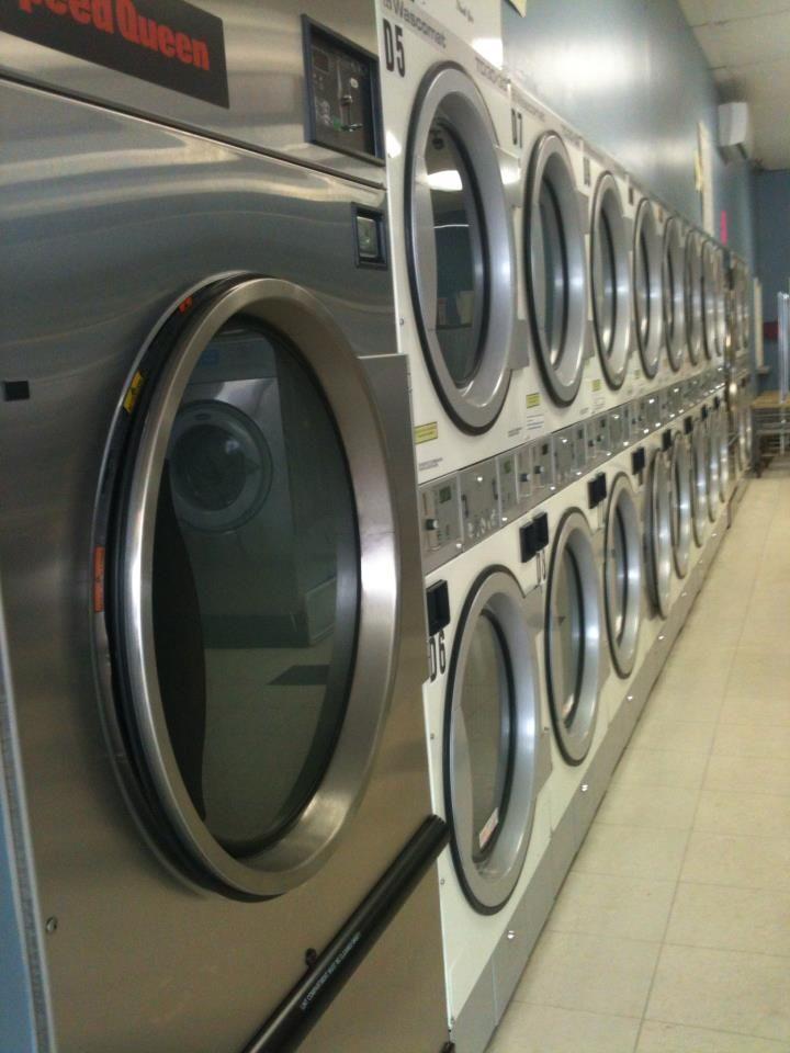 Big Dryers Commercial Laundry Washing Machine Laundry Products