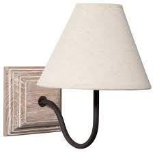 Image Result For New England Style Bedroom Wall Lights Uk