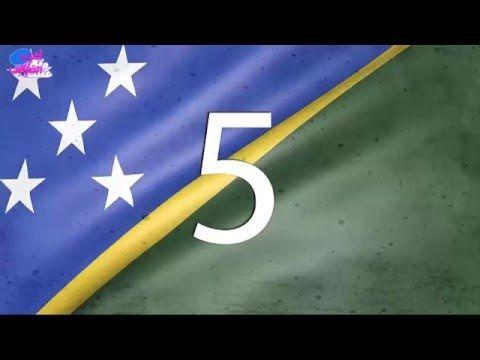 أكثر 5 دول إنفاقا على شعوبها فى العالم اموال بدون سبب Country Flags Youtube Eu Flag