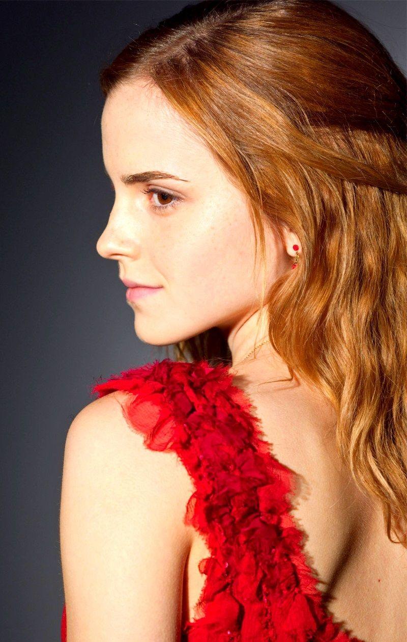 Hermione Granger Harry Potter And The Deathly Hallows Part 1 Promo Pic Emma Watson Schon Hermine Granger Beruhmtheiten