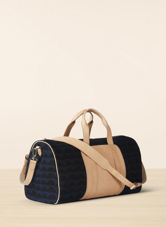 Aina bag - New in - Bags - Marimekko.com  25269c7e74