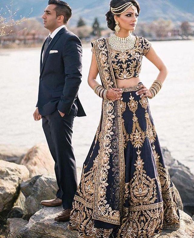 Pin By Noumon Turibio On Brides Gowns Pinterest Wedding Dress