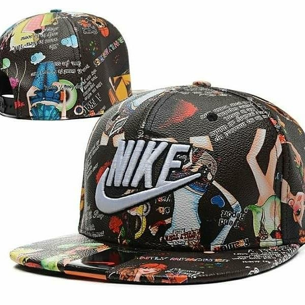 We have thousands of Nike Hats. When asked please give ref#06301969 :)  Don't forget to join our Facebook Page for more discounts. #DiscountdAccessories   WE can find any product for you and give you a Discount...only @ www.discountdaccessories.com