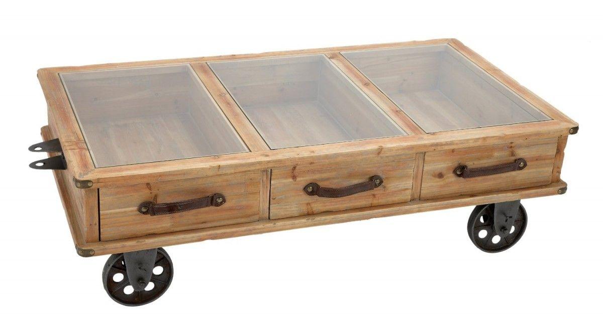 Original Coffee Table On Wheels : Coffee Table Caster Wheels.