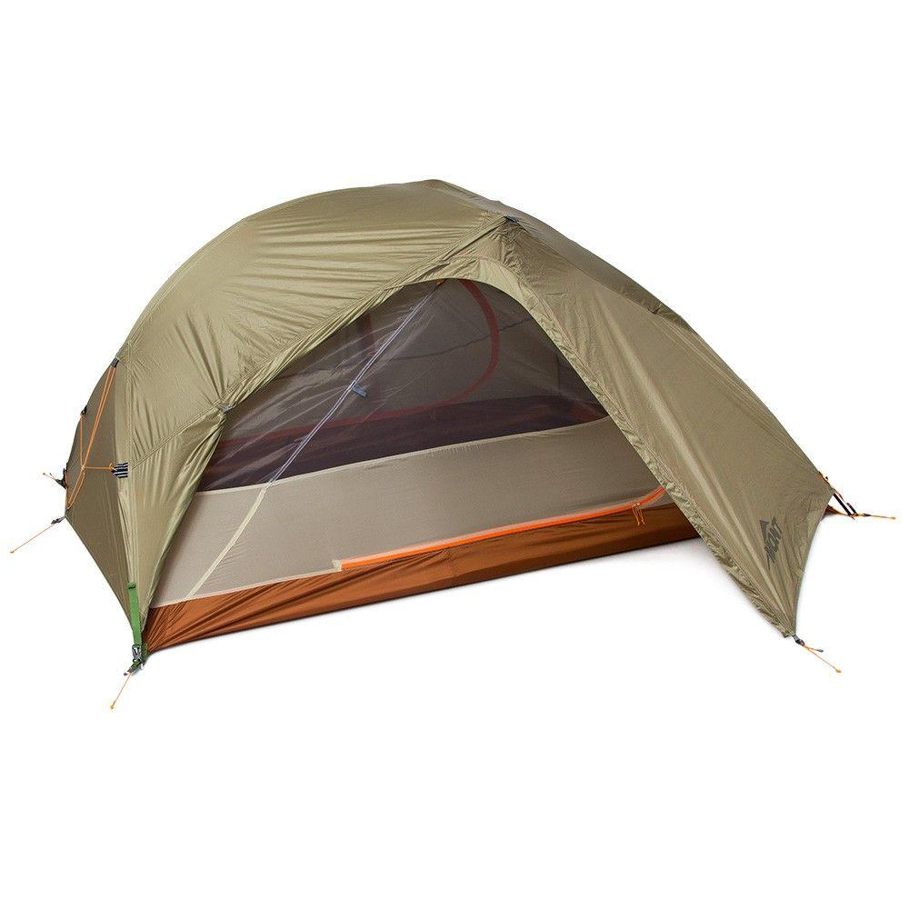 Mont Moondance 2 Tent. Lightweight 2 person 3 season tent. Packed weight. Lightweight TentThe Great OutdoorsOutdoor ...  sc 1 st  Pinterest & Mont Moondance 2 Tent. Lightweight 2 person 3 season tent ...