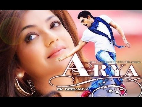Arya 3 full movie in hindi dubbed hd