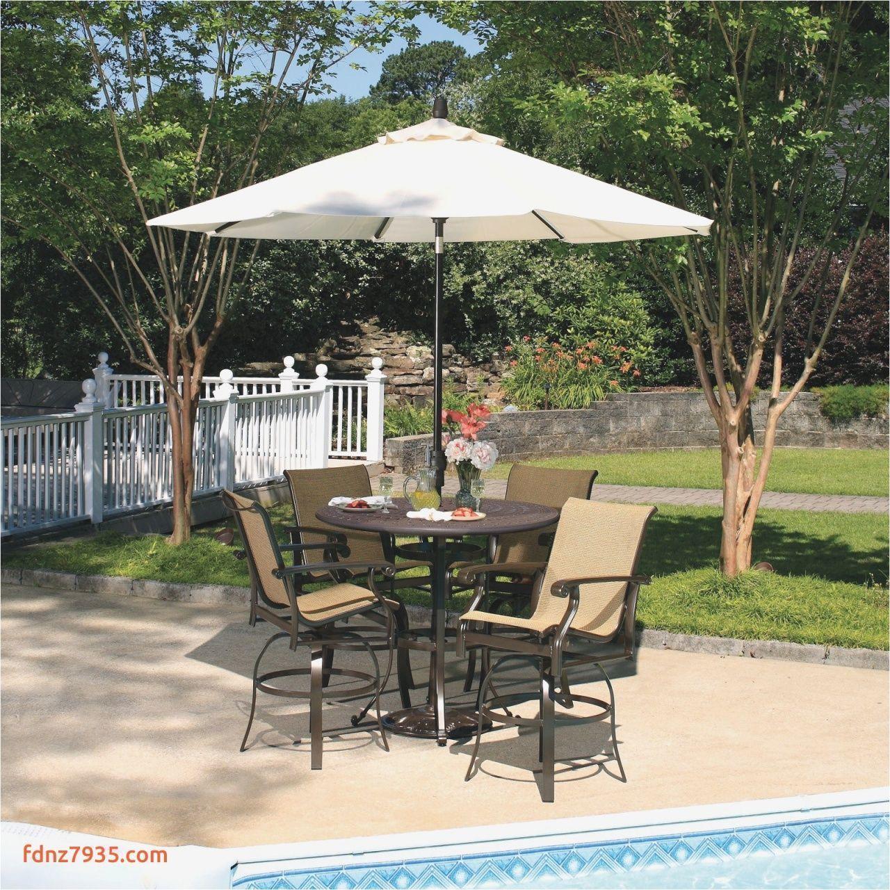 patio set with umbrella walmart patio