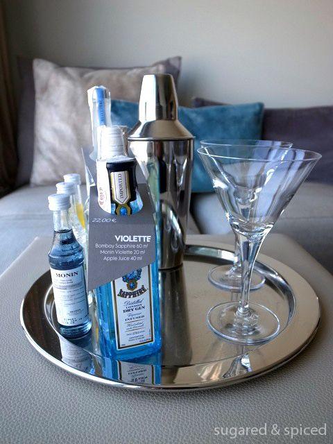 w hotel amenities - Google Search