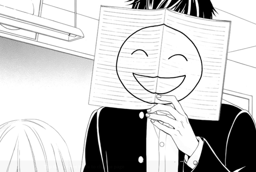 Пин от пользователя Asuna Yuuki на доске manga в 2019 г