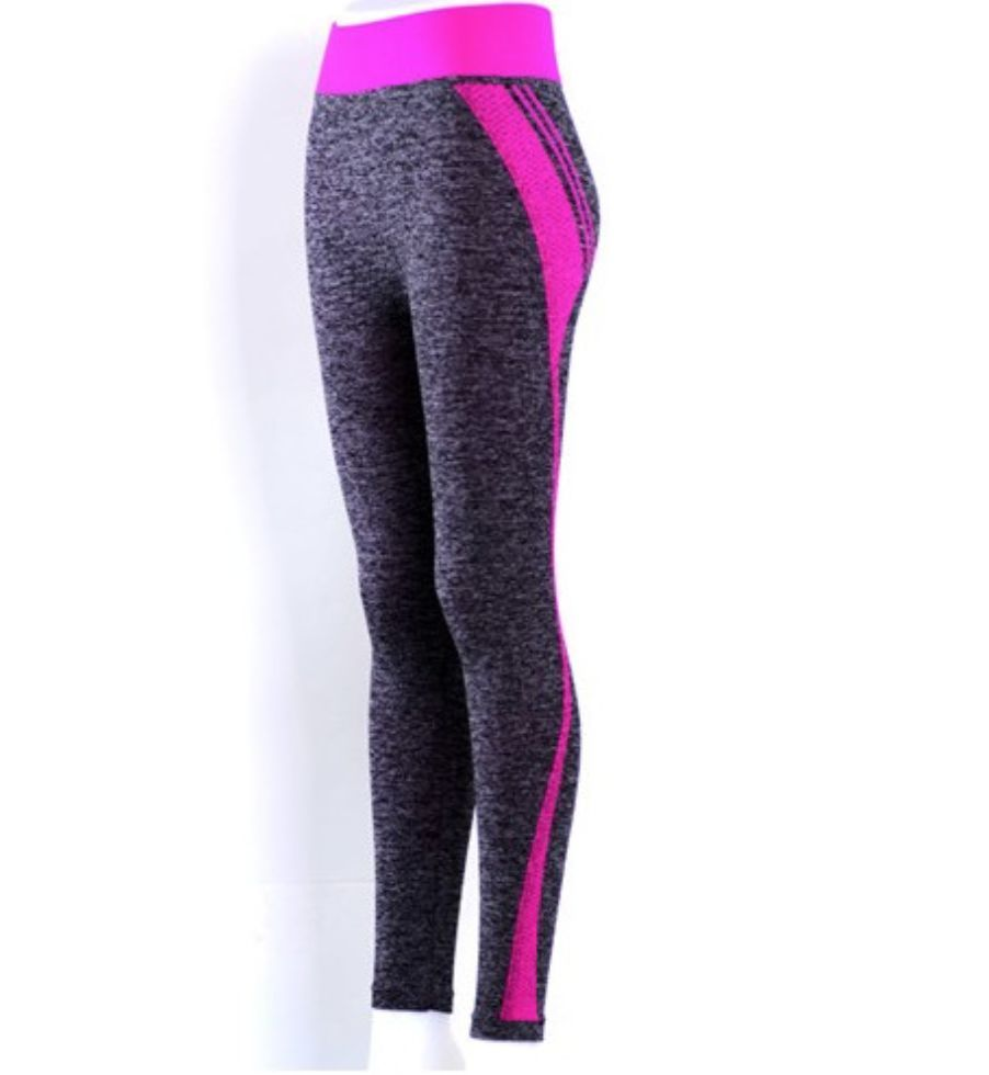Women's Compression Yoga Pants | Products, Yoga capris and Capri