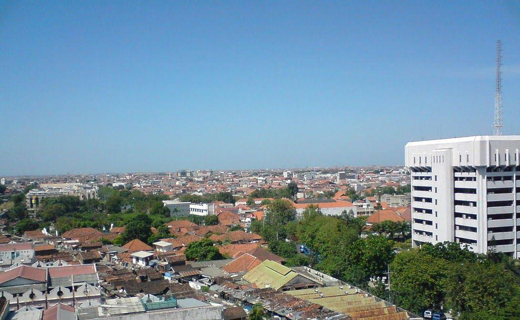 30 Foto Pemandangan Dari Atas Gedung Sumoqq Bandarq Dominoqq Bandar Poker Terbaik Yang Menyediakan Game Poluler Di Pemandangan Pemandangan Kota Wisata Budaya