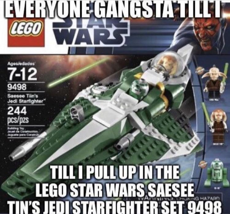 Pin By Chad Bradly On Me Lego Star Wars Lego War Starfighter