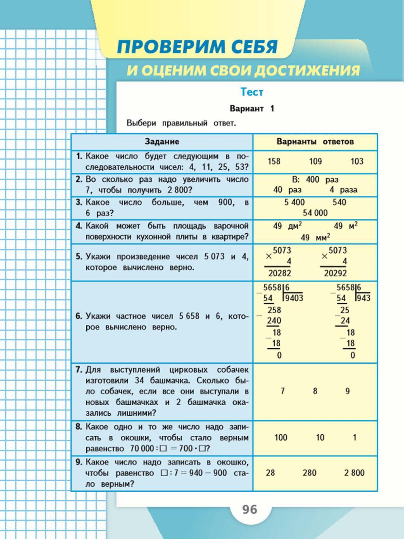 Гдз по русскому языку 7 класс граник онлайн