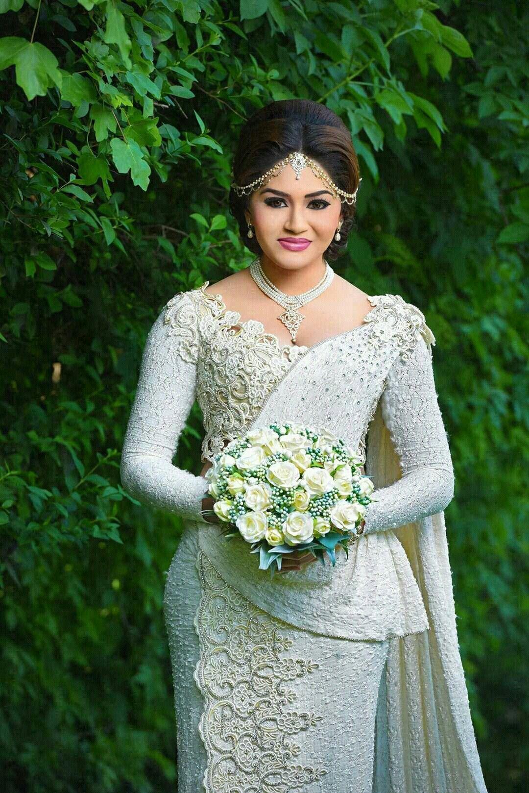 Wedding Kandyan 2019