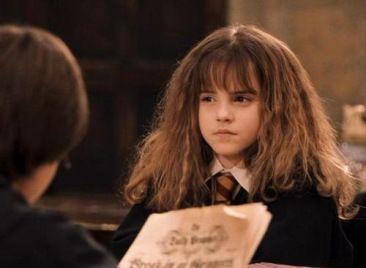 It's all about hair: como eu parei de calar e comecei a escutar o meu cabelo #hermione #hair