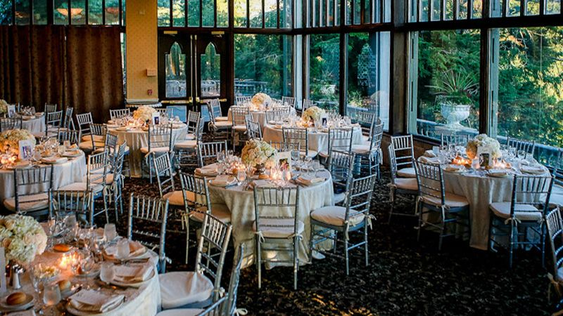 Tarrytown House Estate Destinationhotelsweddings