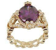 Diamonique(R) — Shop Diamonique(R) Jewelry — QVC.com