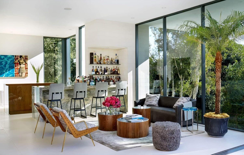 Portfolio Adam Hunter Inc Interior Design Portfolios Luxury Dining Room Luxurious Bedrooms