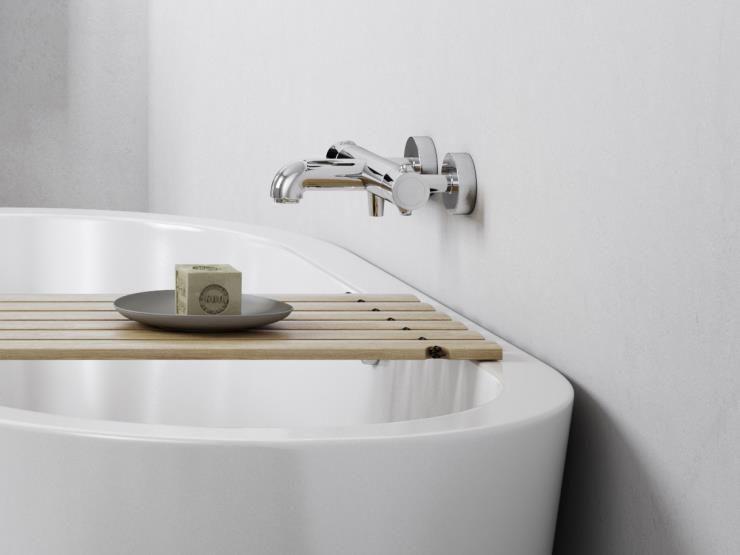 Badkamer | Realiseer je droombadkamer bij Kvik | badkamer ...