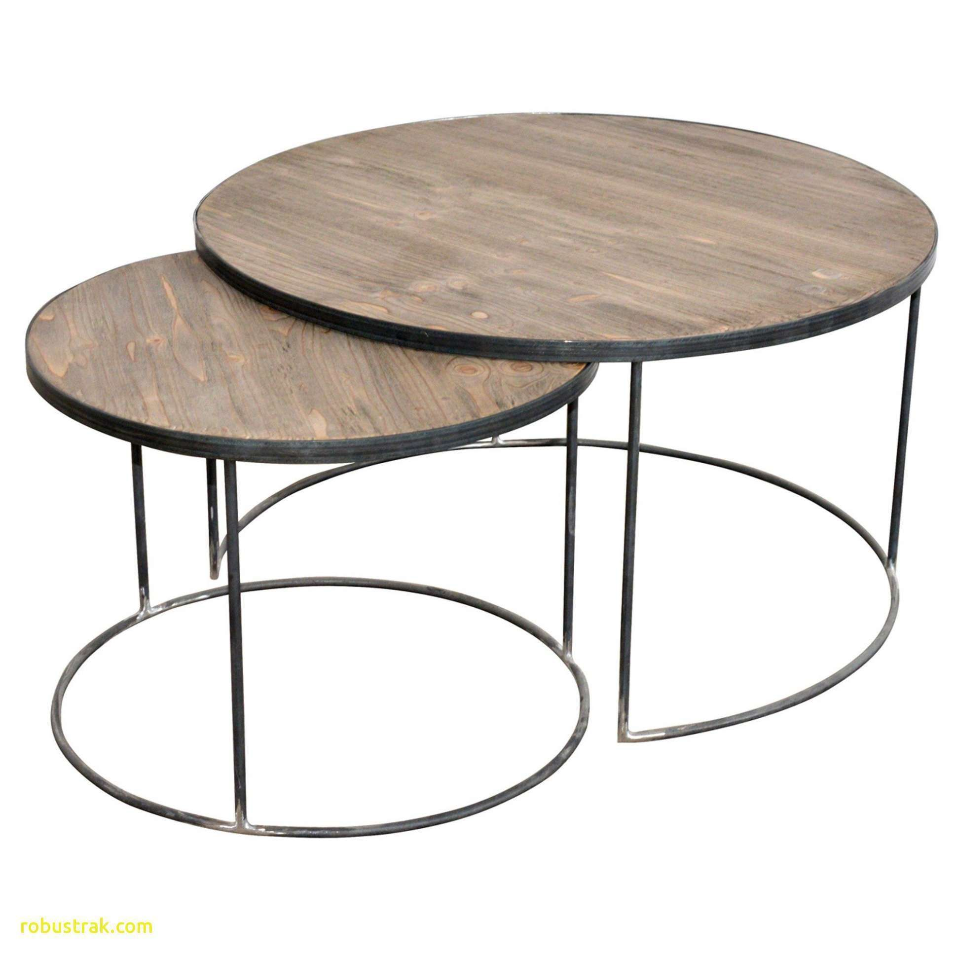 Best Of Diy Round Coffee Table Homedecoration Homedecorations Homedecorationideas Homedec Iron Coffee Table Dark Wood Coffee Table Nesting Coffee Tables [ 1940 x 1940 Pixel ]