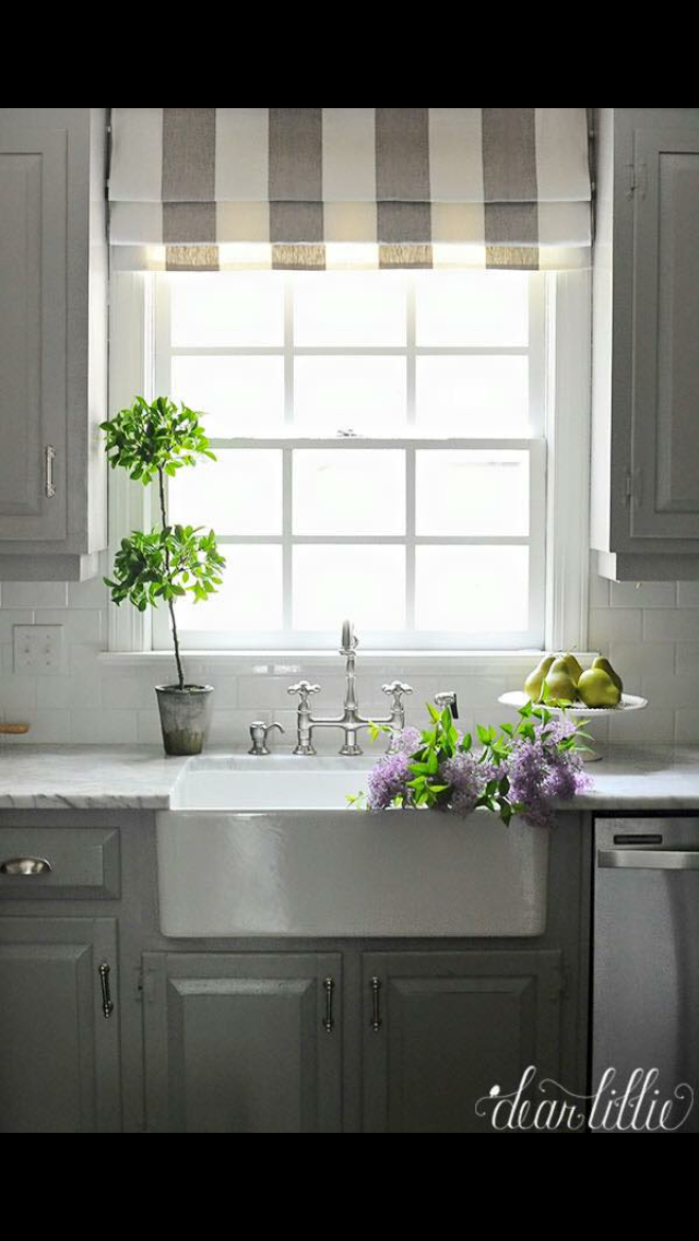 pin by mary witt on kitchens eat in dinettes in 2019 kitchen sink window kitchen sink decor on kitchen decor over sink id=29771