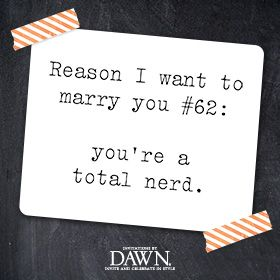 Wedding Quotes Invitations By Dawn Wedding Quotes Funny Best Wedding Quotes Wedding Quotes
