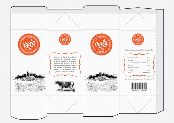 Printable Milk Carton Template | Whole milk - carton template ...
