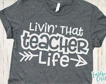 Download I Love My Tribe svg Love My Tribe svg Teacher Shirt svg ...
