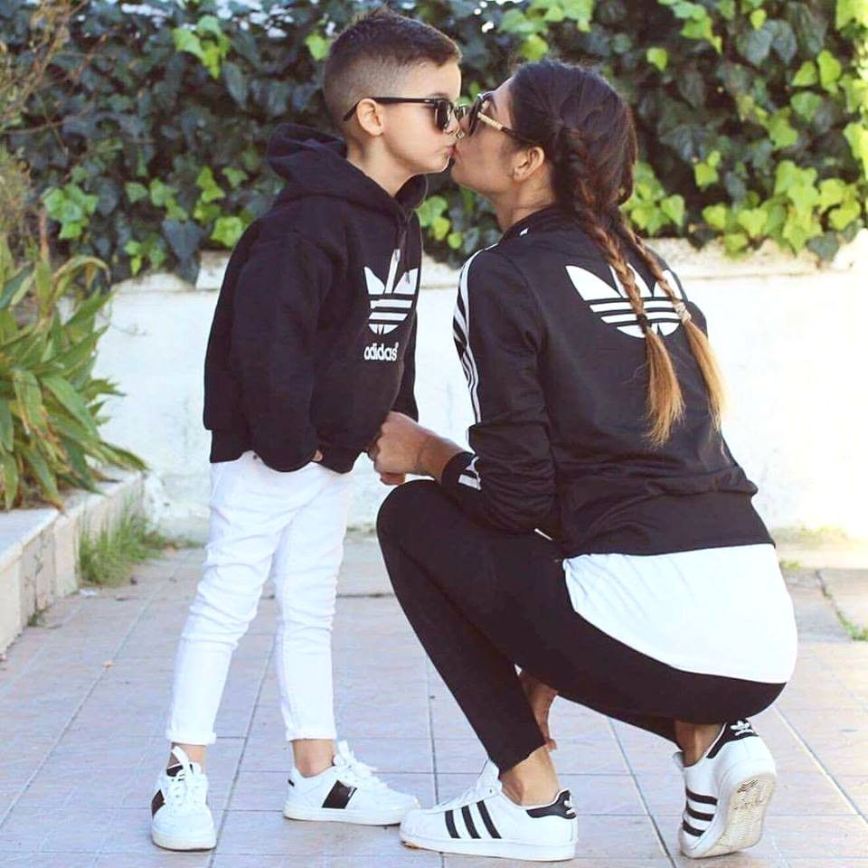 Style Swag Boy And Girl Home Facebook Con Belle Image De
