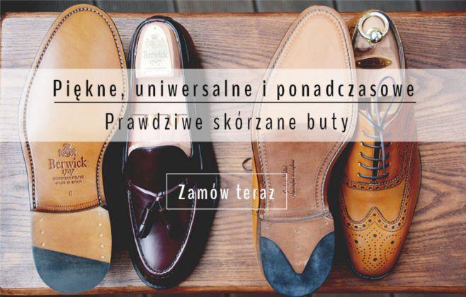 Reklama Butow Dress Shoes Men Dress Shoes Shoes