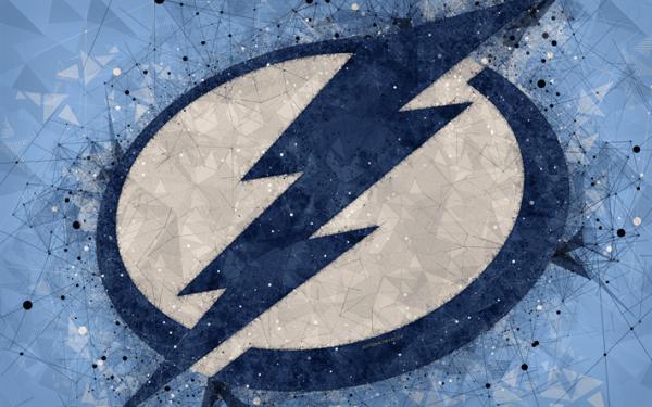 Islanders And Lightning Return To Action Wednesday Night Tampa Bay Lightning Tampa Bay Lightning Logo American Hockey